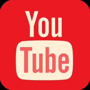 Cambridge English TV (YouTube)