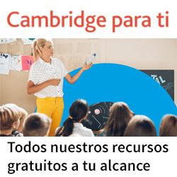 Recursos gratuitos de aprendizaje de inglés
